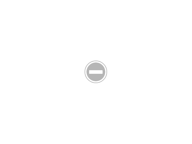wall stickers, butterfly wall stickers, deco stickers