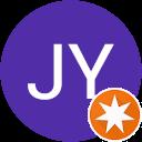 JY Nakamura