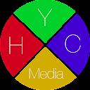 HYC Media