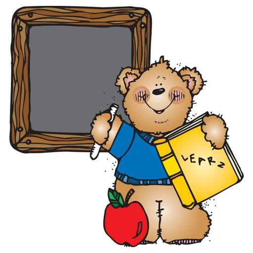 teacherbear_c.jpg?gl=DK