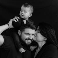 Eugene Latyshev avatar