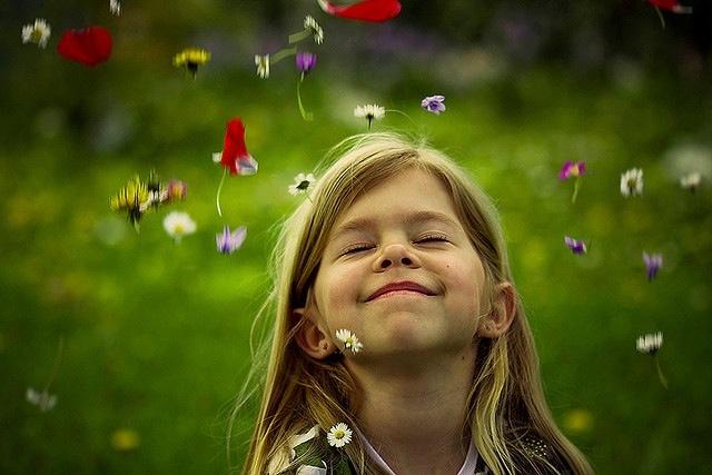 """Résultat de recherche d'images pour """"images de beaux sourires"""""""