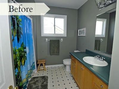 http://thislittleestate.blogspot.ca/2013/01/bathroom-reveal.html