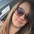 Rosalee Dusette avatar image
