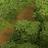 moises ramos avatar image