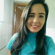 Renata M