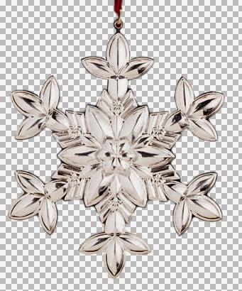 kt_christmas-snowflake.jpg