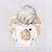 Corolina Velez avatar image