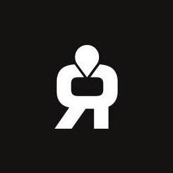 theRebellion logo