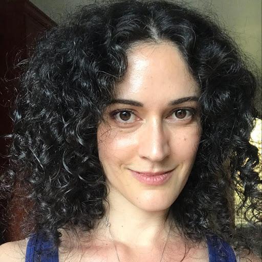 Jessica Nagy