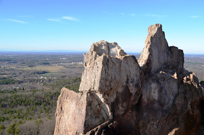 King's Pinnacle