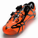 2015 Vittoria Ikon Shoes at twohubs.com