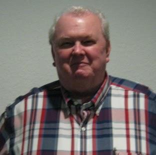 Glen Kohlenberg