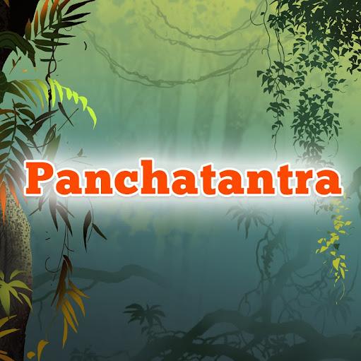 Panchatantra Series