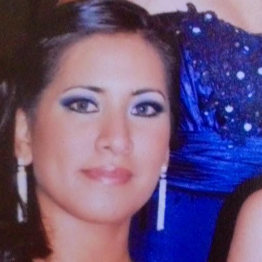 Juana Salinas