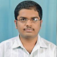 Santhosh Muralidhar