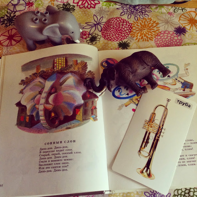 Карнавал животных - многогранное произведение Сен-Санса
