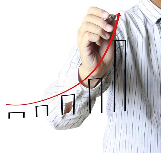 網站分析Google Analytics入門班 - 課程介紹