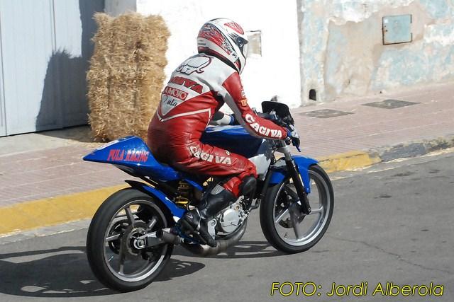 Nos estamos cargando las exhibiciones de moto - Página 2 DSC_3463+%28Copiar%29