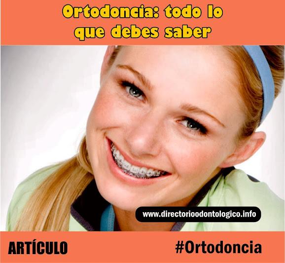ortodoncia-brackets