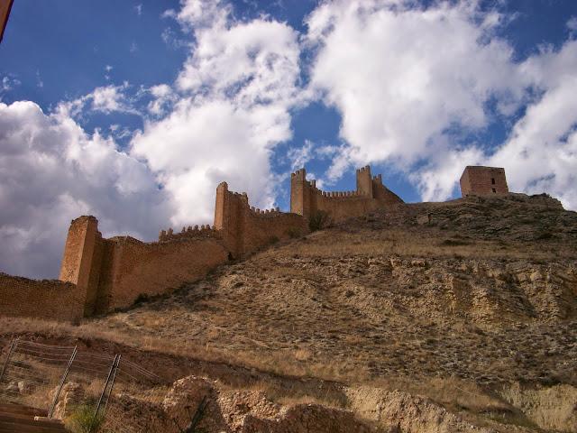 Escapada a Albarracín 100_4216