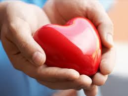 Coenzym Q10 Shaklee Coenzym Q10 Shaklee Coenzym Q10 Shaklee - Bagus Untuk Jantung coq10 shaklee 4