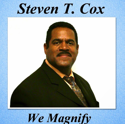 Steven Cox Address Phone Number Public Records Radaris