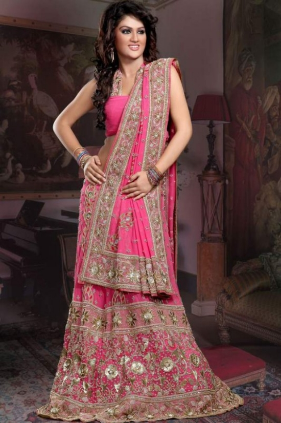latest saree collection, indian saree, pakistani saree, saree fashion, 2011 fashion, pakistani fashion