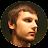 Jānis Bērziņš avatar image