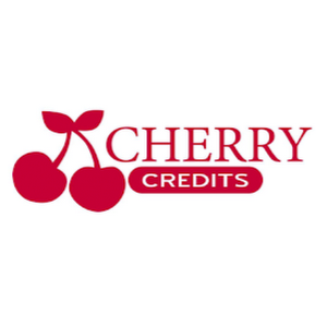Who is Cherry Credits?