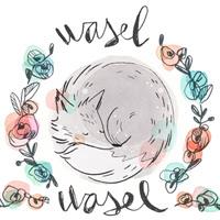 Entrevista para WaselWasel - 19/11/2014