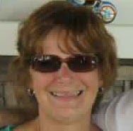 Donna Price