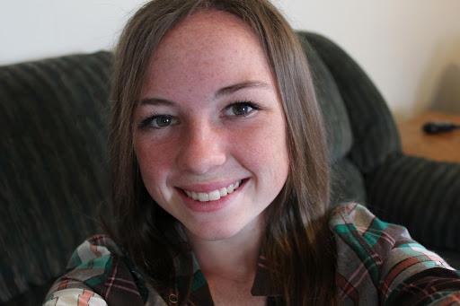 Alisha Rogers Photo 14