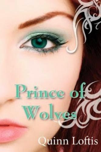 The Grey Wolves Series By Quinn Loftis