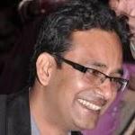 Ashutosh Bhatia Photo 2
