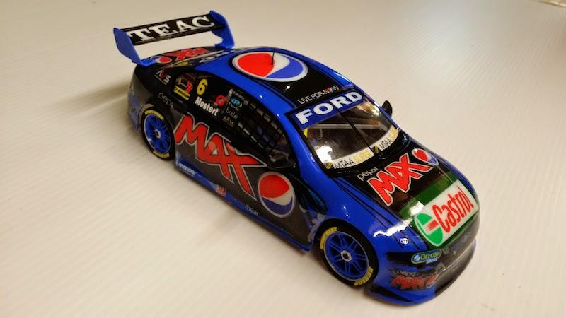 Pepsi%2520Max%25201.jpg