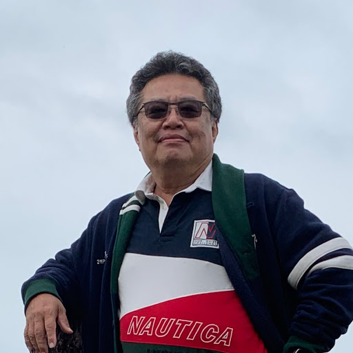 Peter Yuan