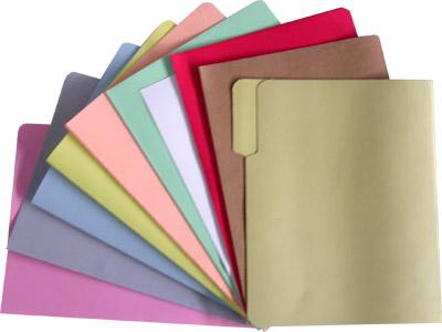 Derecho municipalizado material para profesores for Imagenes de articulos de oficina