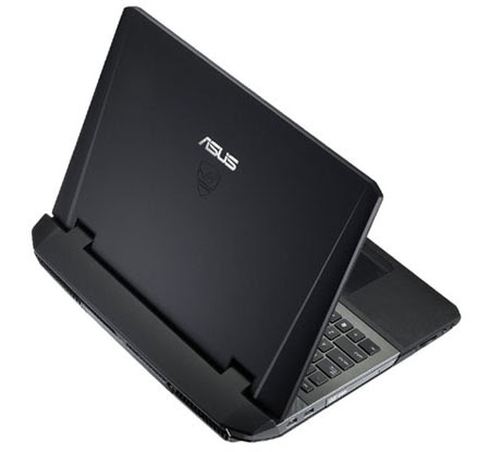 Asus%2520G75V%2520 %25203 Asus G75V Review and Specifications | 3D Gaming   Asus G75V