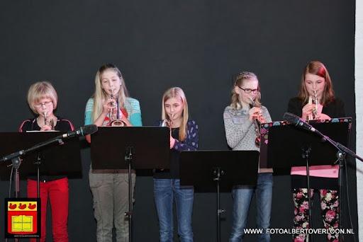Open Podium Fanfare Vriendenkring 06-04-20113 (24).JPG