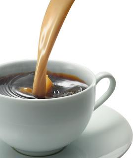+10 მიზეზი იმისა თუ რატომ ყავა...