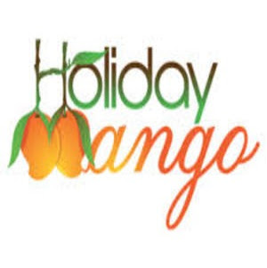 Holiday Mango