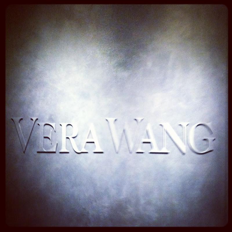 Vera Wang Chicago