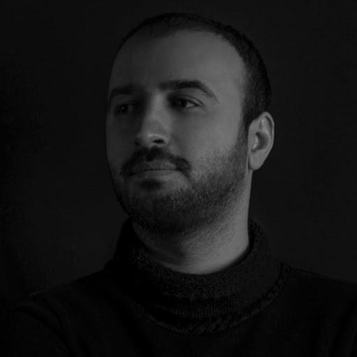 Emrah Kılıç picture