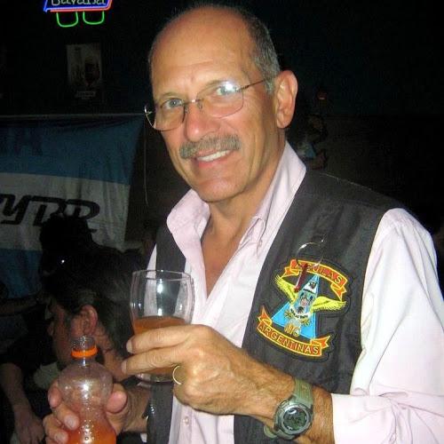 Gustavo Padula