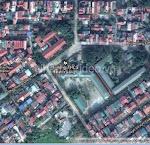 Mua bán nhà  Thanh Xuân, tầng 2+3 khu 2 tầng, mặt phố Hoàng Đạo Thành, Kim Giang, Chính chủ, Giá 850 Triệu, Chị Hà, ĐT 0945076314