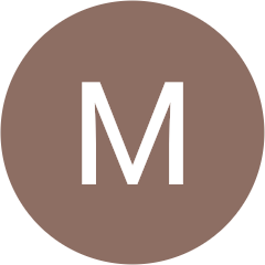 Maz Mozaffari Avatar