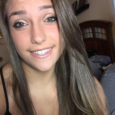 Christina Pace