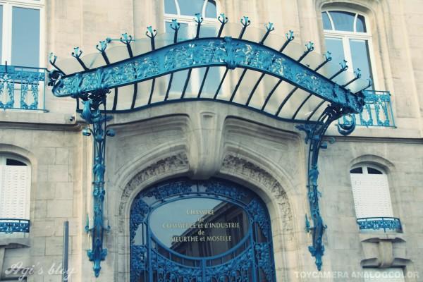 Bonjour nancy agnes domany photography - Chambre de commerce et d industrie nice ...