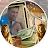 Hoang Phuc avatar image